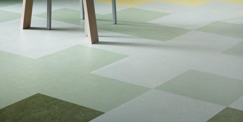 Ruimste assortiment marmoleum vloeren berntsen in weert
