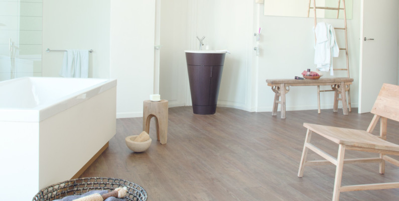 Pvc vloer gratis leggen bebo vloeren